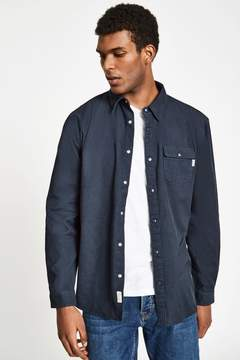 Jack Wills Hurlingham Cord Shirt