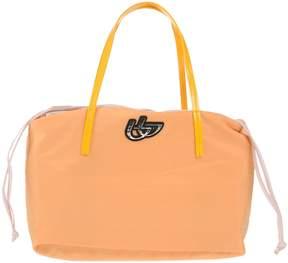 BLU BYBLOS Handbags