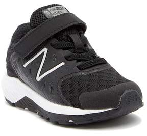New Balance URGV2 Athletic Sneaker - Wide Width Available (Baby & Toddler)