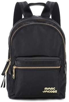 Marc Jacobs Trek Pack Medium backpack