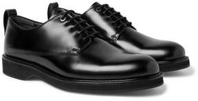 WANT Les Essentiels Montoro Leather Derby Shoes