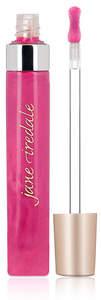 Jane Iredale PureGloss Lip Gloss - Sugar Plum