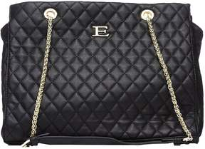 Ermanno Scervino Handbag Handbag Women