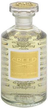 Creed Neroli Sauvage, 250 mL