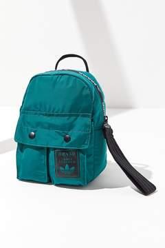 adidas XS Adibreak Backpack