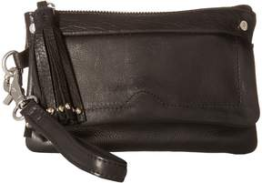 DAY Birger et Mikkelsen & Mood Pine Clutch Clutch Handbags