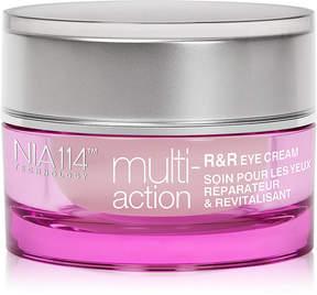 StriVectin Multi-Action R & R Eye Cream, 0.5-oz.