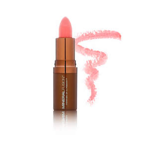 Mineral Fusion Lip Sheer - Exotic