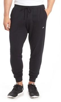 Nike Men's Modern Jogger Pants
