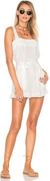 6 Shore Road Rumba Romper