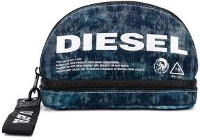 Diesel D-Easy L wash bag