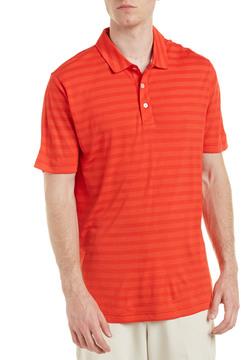 Puma Golf Polo Shirt