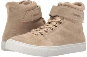K-Swiss High Court Suede