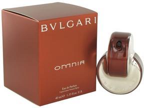 Bvlgari Omnia by Eau De Parfum Spray for Women (1.4 oz)