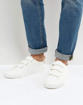 Call it SPRING Cerawen Velco Strap Sneakers