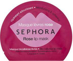 SEPHORA COLLECTION Lip Mask