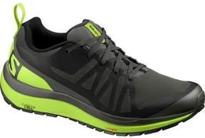 Salomon Odyssey Pro Hiking Shoe