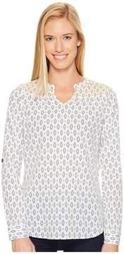 Aventura Clothing Tinsley Long Sleeve Women's Clothing