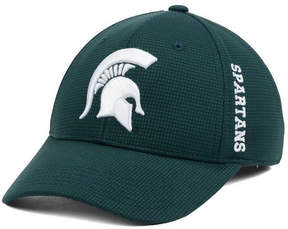 Top of the World Michigan State Spartans Booster Cap
