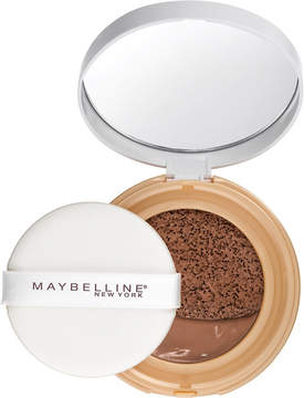 Maybelline Dream Cushion Fresh Face Liquid Foundation