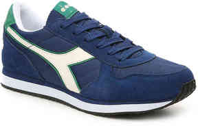 Diadora Men's K-Run II Retro Sneaker - Men's's