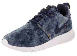 Nike Roshe One Se (gs) Running Shoe.