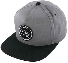 O'Neill Men's Port Baseball Cap