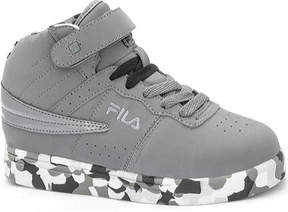 Fila Vulc 13 Mashup (Infants/Toddlers')