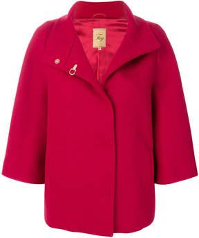 Fay Virginia short coat