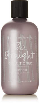 Bumble and Bumble Straight Conditioner, 250ml - Colorless