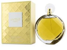 Elizabeth Arden Untold Absolu Eau De Parfum Spray 40003
