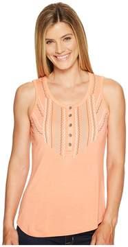 Aventura Clothing Calista Tank Top Women's Sleeveless