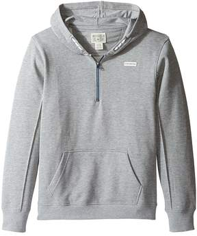 Converse Pintuck Pullover Boy's Clothing