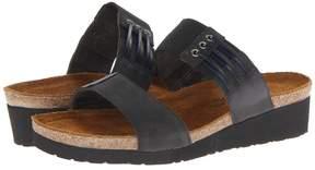 Naot Footwear Lena Women's Shoes