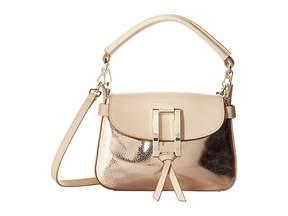 Louise et Cie Fleur Crossbody Cross Body Handbags