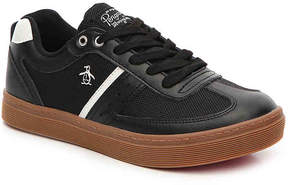 Original Penguin BOYS SHOES