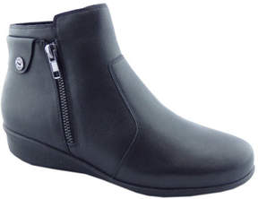 DREW Women's Athens Ankle Boot