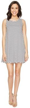 Culture Phit Aya Sleeveless Dress with Open Back Women's Dress