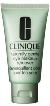 Clinique Gentle Eye Makeup Remover/2.5 oz.