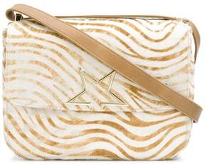 Golden Goose Deluxe Brand 'Vedette' shoulder bag
