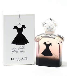 Guerlain La Petite Robe Noire EDP Spray, 3.4 oz./ 100 mL