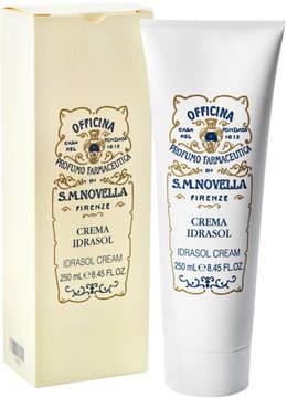 Santa Maria Novella Idrasol Cream by 250ml Cream)