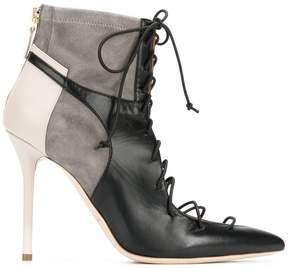 Malone Souliers Montana boots