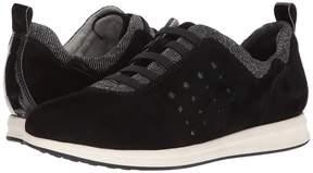 Tamaris Gini 1-1-24629-20 Women's Lace up casual Shoes