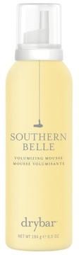 Drybar 'Southern Belle' Volumizing Mousse