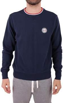 Sun 68 Cotton Sweatshirt: