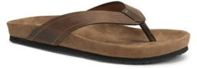 Trask Men's Fleming Flip Flop