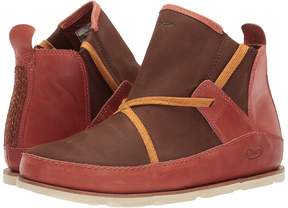 Chaco Harper Mid Women's Shoes