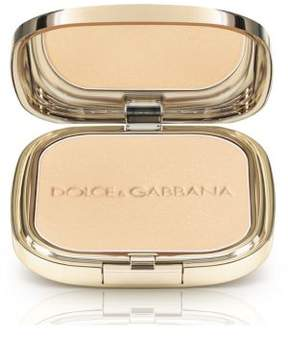 Dolce & Gabbana The Illuminator Powder