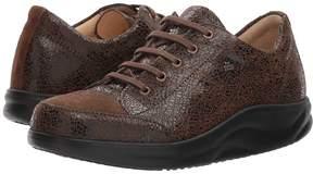 Finn Comfort Ikebukuro Women's Lace up casual Shoes